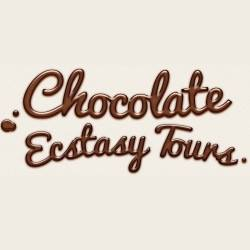 Date with a Chocoholic